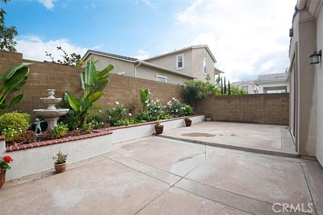 163 Pavilion Park, Irvine, CA 92618 Photo 33