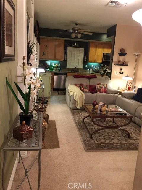 25972 Eshelman Avenue Lomita, CA 90717 - MLS #: SB18234385