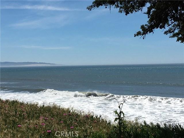 312 EBB TIDE LANE, PISMO BEACH, CA 93449  Photo 4