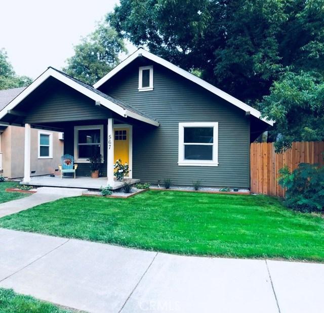573 -567 E 9th Street, Chico CA: http://media.crmls.org/medias/ce759cff-2613-4b24-ba25-53893e172331.jpg