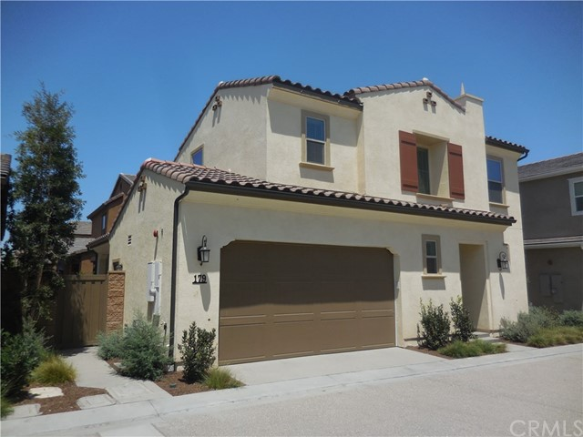 Property for sale at 179 Barnes Road, Tustin,  CA 92782