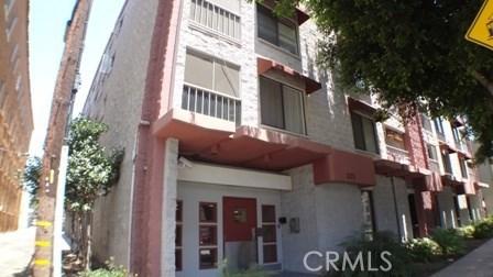 225 W 6th St, Long Beach, CA 90802 Photo 0