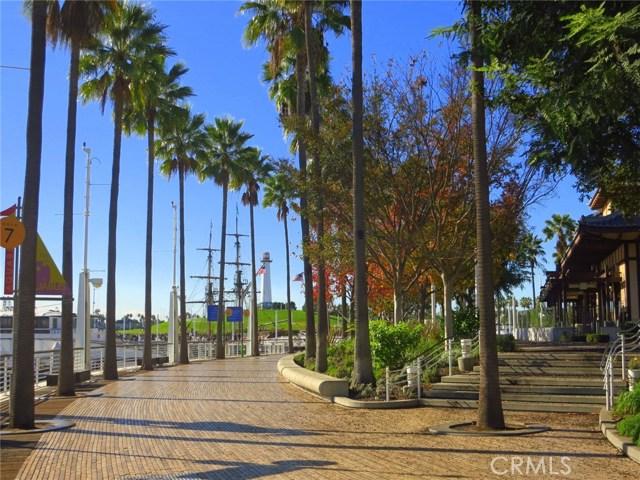 100 Atlantic Av, Long Beach, CA 90802 Photo 30