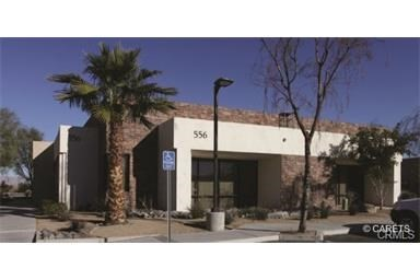 Oficinas por un Venta en 6 Liberty 6 Liberty Aliso Viejo, California 92656 Estados Unidos