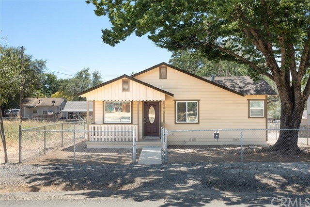 2107 Greenville St, Oroville, CA 95966 Photo