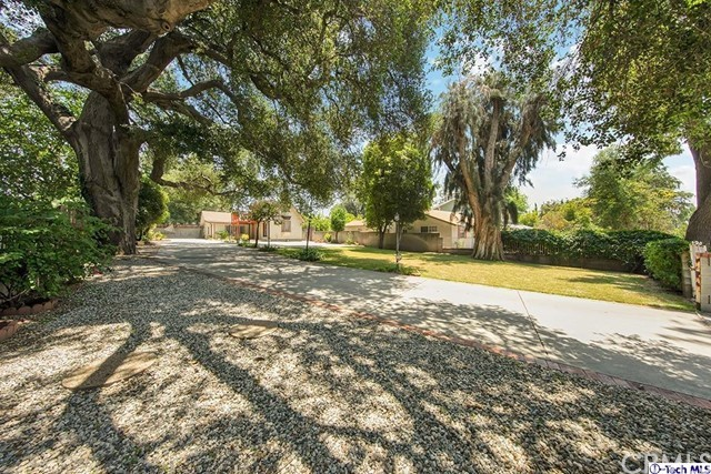 2086 Maiden Lane, Altadena, California 91001, 4 Bedrooms Bedrooms, ,2 BathroomsBathrooms,Residential,For Sale,Maiden,319002365