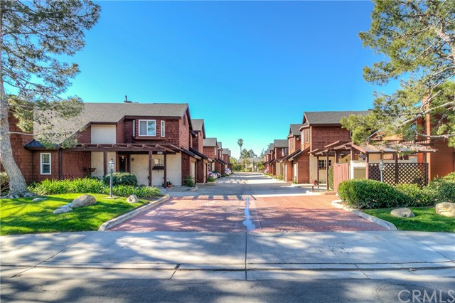 Photo of 2165 Canyon Drive #H1, Costa Mesa, CA 92627