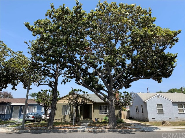 2920 Magnolia Av, Long Beach, CA 90806 Photo 1