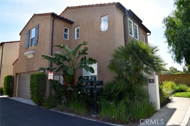 83 Alevera St, Irvine, CA 92618 Photo 14
