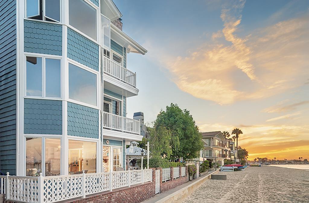 Real Estate for Sale, ListingId: 34776316, Long Beach,CA90803