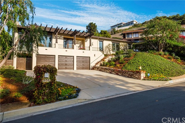 Photo of 2833 Via Victoria, Palos Verdes Estates, CA 90274