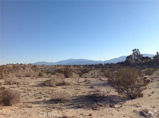0 Brunn, Desert Hot Springs CA: http://media.crmls.org/medias/ce7deb59-e563-4079-974f-bcd1db8c5482.jpg