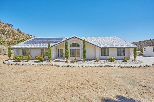 , CA  is listed for sale as MLS Listing CV18129067
