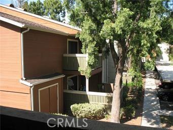 1309 Mission Boulevard,Ontario,CA 91762, USA
