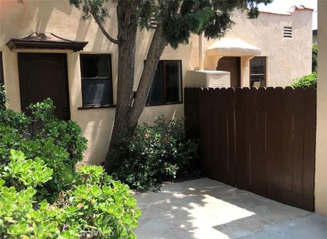 830 Maple St, Santa Monica, CA 90405 Photo 35