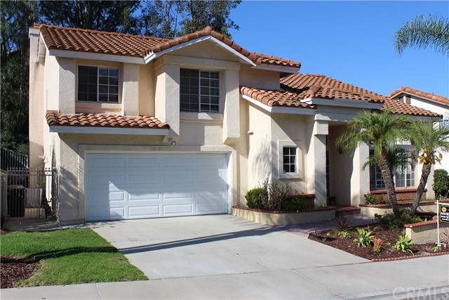 24371 Kings View Laguna Niguel, CA 92677 - MLS #: OC17135140