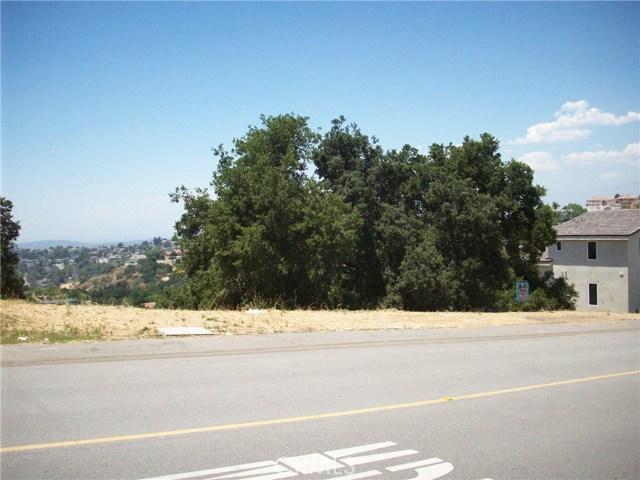2579 Blaze Trail, Diamond Bar CA: http://media.crmls.org/medias/ce83a35d-0fd2-44ad-8315-ea2db0ed2830.jpg