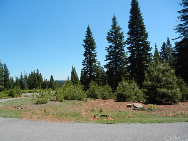 Land for Sale at 274 Snowy Peak Way Almanor, California 96137 United States