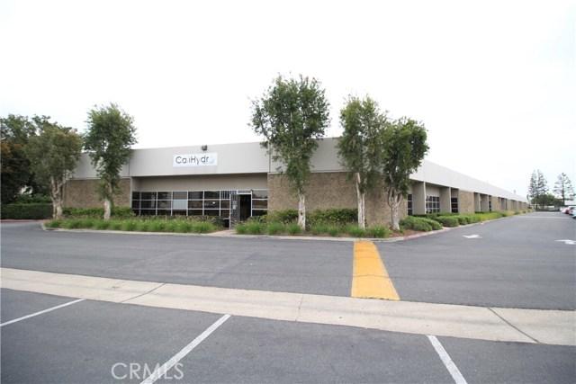 13331 Garden Grove Boulevard Garden Grove, CA 92843 - MLS #: DW18115740