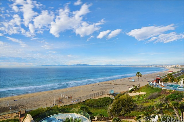 433 PASEO DE LA PLAYA, REDONDO BEACH, CA 90277  Photo 60