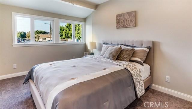 2940 W Rowland Cr, Anaheim, CA 92804 Photo 14