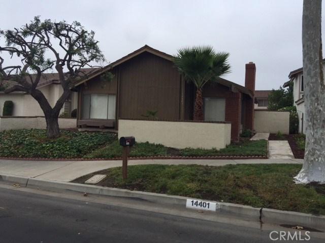 14401 Raintree Road, Tustin, CA 92780, photo 1