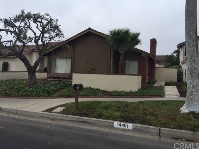 14401 Raintree Road, Tustin, CA, 92780