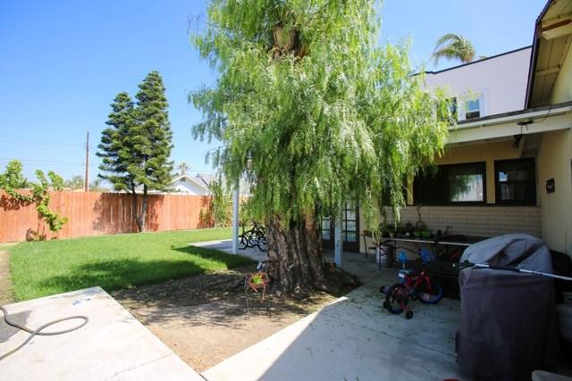 807 S Dale Av, Anaheim, CA 92804 Photo 4