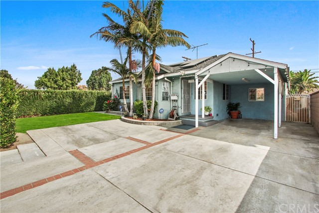 13906 Halcourt Avenue, Norwalk, California 90650, 3 Bedrooms Bedrooms, ,2 BathroomsBathrooms,Residential,For Sale,Halcourt,IV19264664
