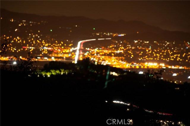44855 Via Renaissance, Temecula, CA 92590 Photo 36