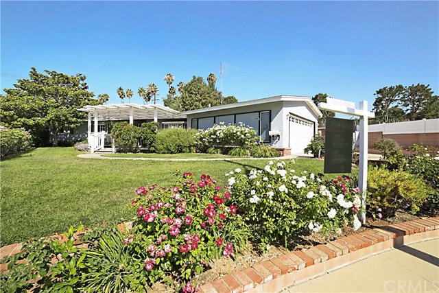 Photo of 1121 Brookwood Drive, La Habra, CA 90631