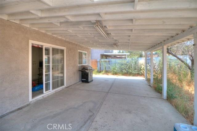 18114 Cummings Street, Fontana CA: http://media.crmls.org/medias/ce8a1e01-a21b-43e7-85c6-0b12258b4b55.jpg