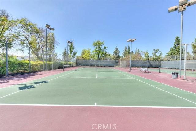 13681 Espirit Wy, Irvine, CA 92620 Photo 37