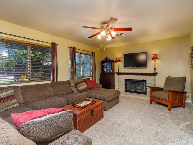 43845 Sassari St, Temecula, CA 92592 Photo 1