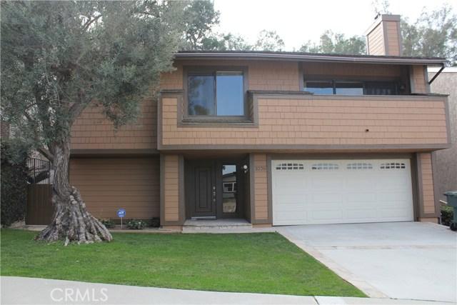 Single Family Home for Rent at 3220 Carolwood Lane 3220 Carolwood Lane Torrance, California 90505 United States