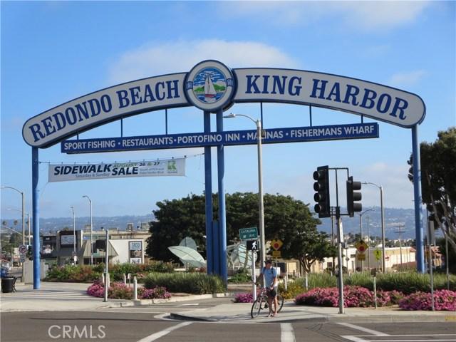 828 N Lucia Avenue, Redondo Beach CA: http://media.crmls.org/medias/ce90eb62-21b8-434a-9eac-d42f668c056f.jpg