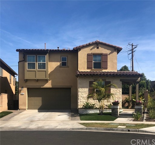 Photo of 242 N Callum Drive, Anaheim, CA 92807