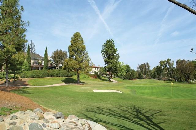 4 Cherry Hills Lane, Newport Beach CA: http://media.crmls.org/medias/ce927d82-3591-4ba8-8347-67f106a1ac0d.jpg