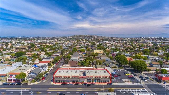 Single Family for Sale at 2301 7th Street E Long Beach, California 90804 United States