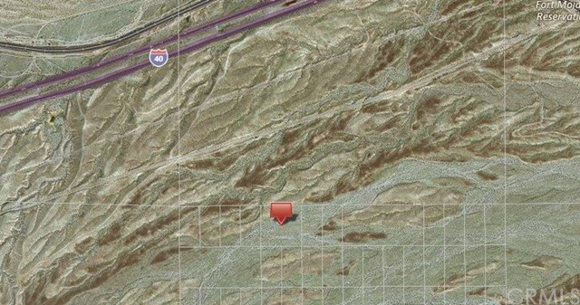 0 Needles Needles, CA 0 - MLS #: EV17231638