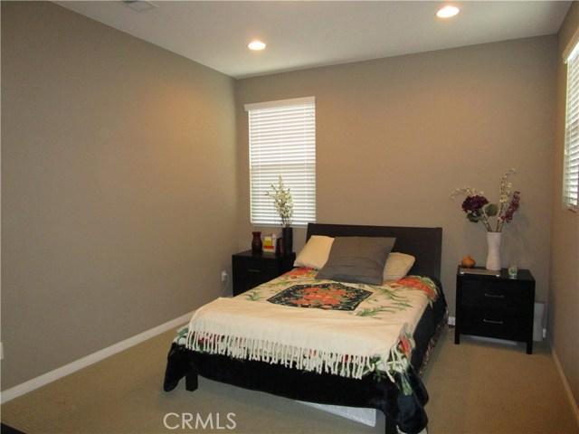 3240 Donovan Ranch Rd, Anaheim, CA 92804 Photo 29