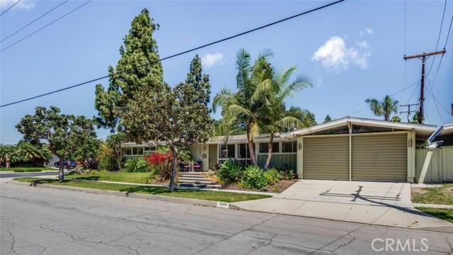 7005 E Spring St, Long Beach, CA 90808 Photo 25