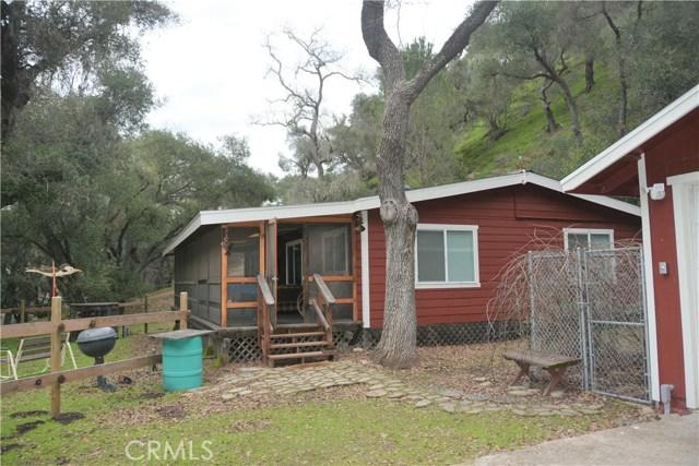 6530  Chanterelle Lane, Arroyo Grande in San Luis Obispo County, CA 93420 Home for Sale