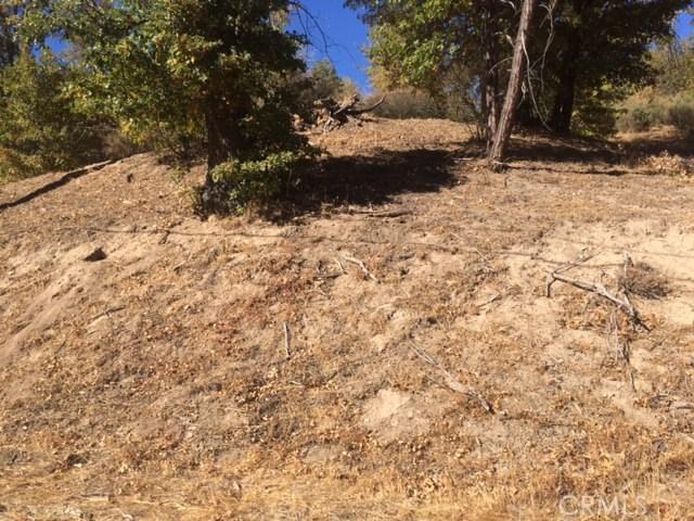 Terreno por un Venta en EUCALIPTUS Cedar Glen, California 92321 Estados Unidos