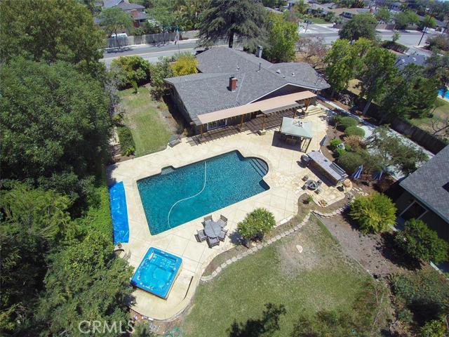 Single Family Home for Sale at 748 S Prospect 748 Prospect Orange, California 92869 United States