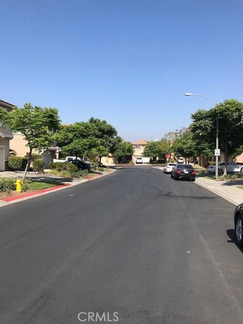 27082 Dolostone Way, Moreno Valley, CA, 92555