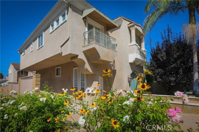 213 N Juanita Ave A, Redondo Beach, CA 90277