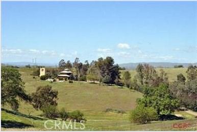 Property for sale at 8500 E Union Road, Paso Robles,  California 93446