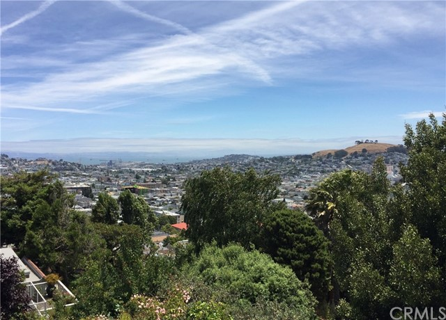 3669 21st St, San Francisco, CA 94114 Photo 4
