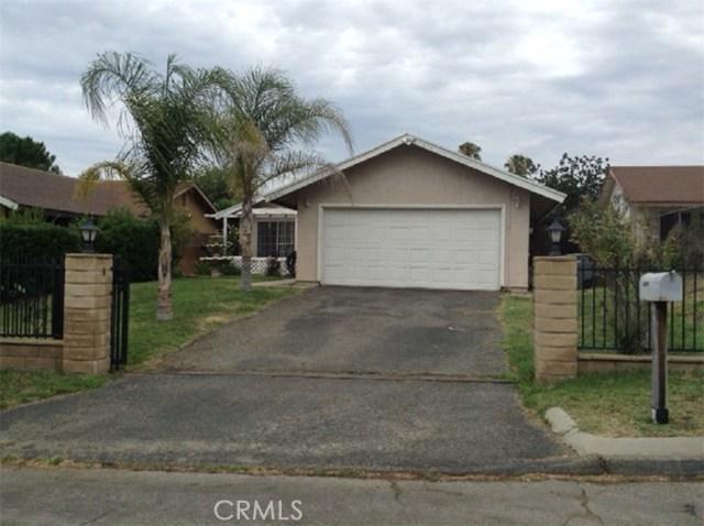 41855 5th Street, Temecula, CA, 92590